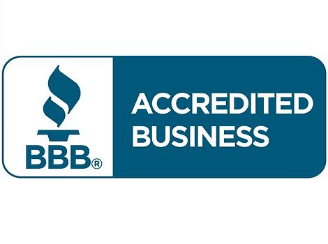 BBB-logo-rec.png