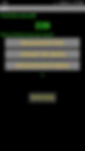 Screenshot_2019-08-02-12-03-59-174_appin