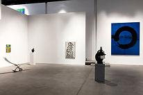 Custot_Gallery_Dubai,_SPRING_BREAK,_Exhi