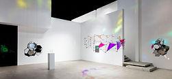 NOCTURNE Exhibition view 2.jpg