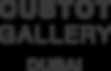 CUSTOT GALLERY DUBAI