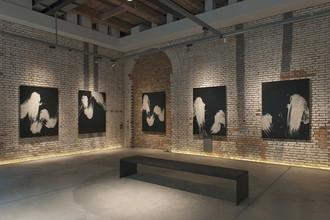 Fabienne Verdier to join the Pinakothek der Moderne Collection