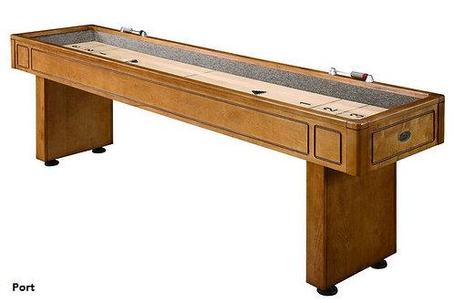 Legacy Classic Shuffleboard 9'