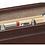 Thumbnail: Legacy Ella 12' Shuffleboard