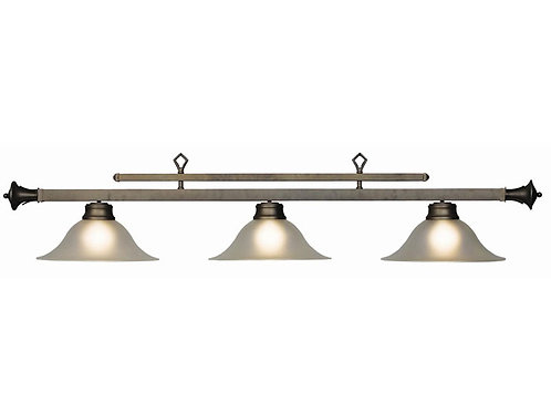 Worthington Billiard Light