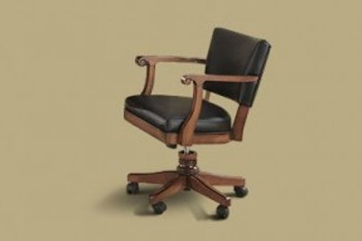 Classic Chairs