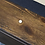 Thumbnail: Legacy Baylor II Pool Table