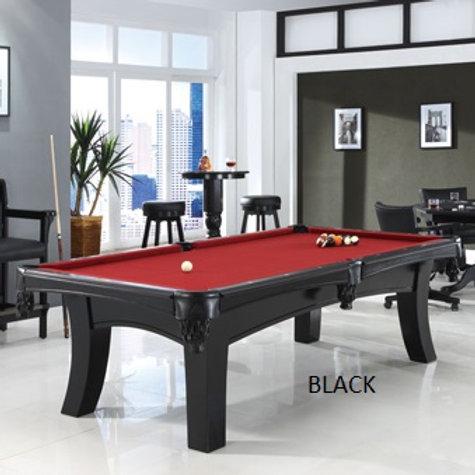 Legacy Ella I Pool Table