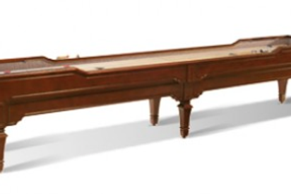 Legacy Winston Shuffleboard