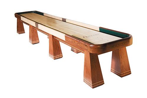 Venture Saratoga Shuffleboard 12'-22'