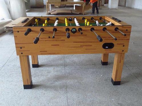Heritage Foosball Table