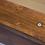 Thumbnail: Legacy Barren Pool Table