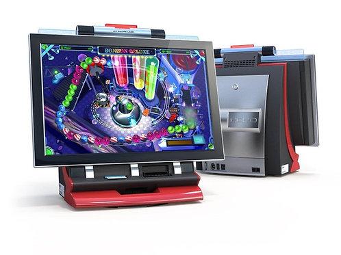 JVL Echo HD 3 Touchscreen Arcade