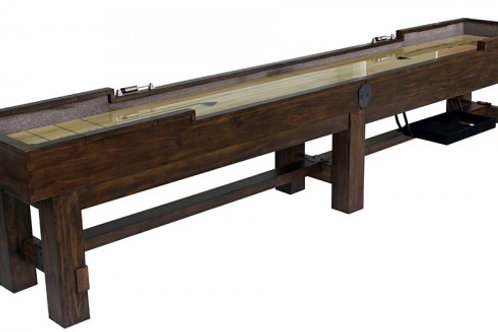 Legacy Winchester 14' Shuffleboard