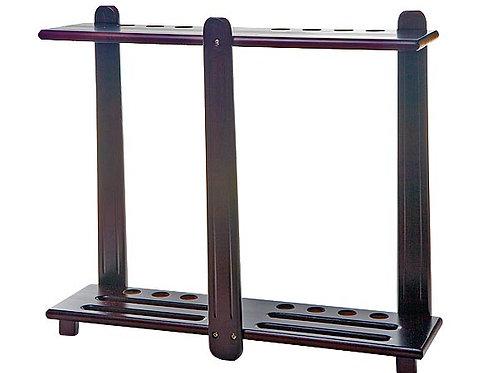 Standard Floor Rack