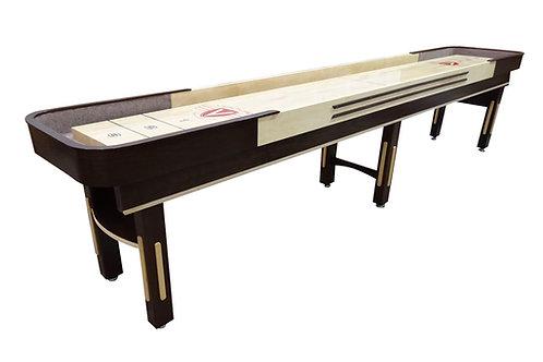 Venture Grand Deluxe Sport Shuffleboard 9'-14'
