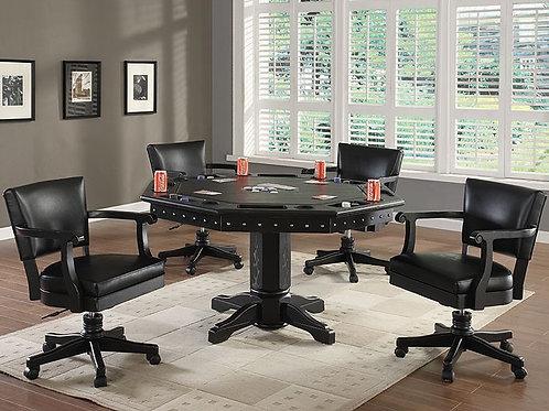 "Renegade 54"" Poker Table"