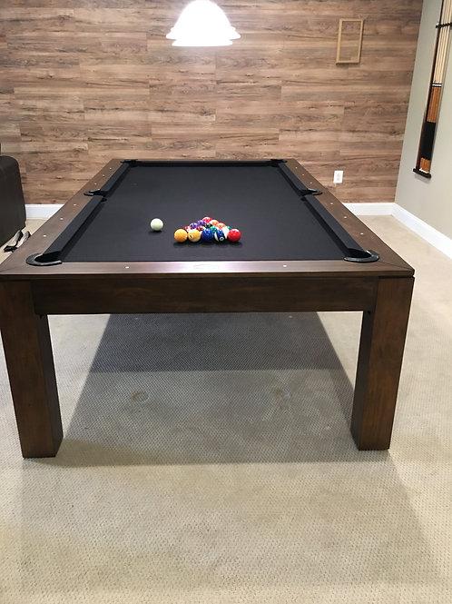 Legacy Baylor II Pool Table