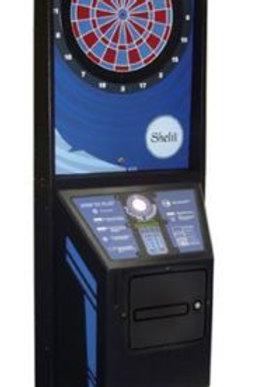 Shelti Eye 2 Electronic Dartboard