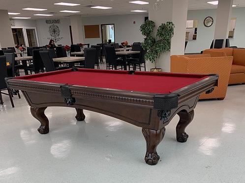 Cambridge Pool Table