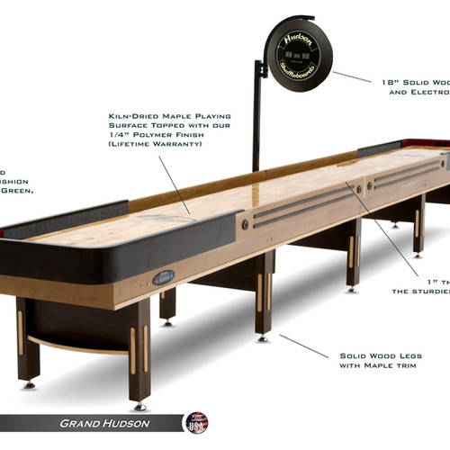 allentown tables pool tables shuffleboard tables nfl afc