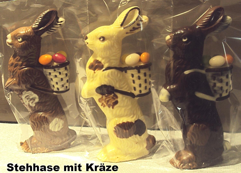 Hase_mit_Kräze_edited
