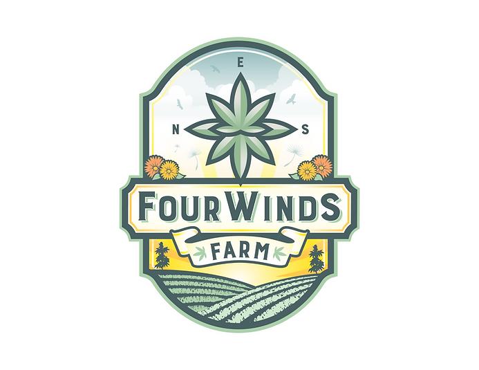 FourWindsFarm_Logo_.png
