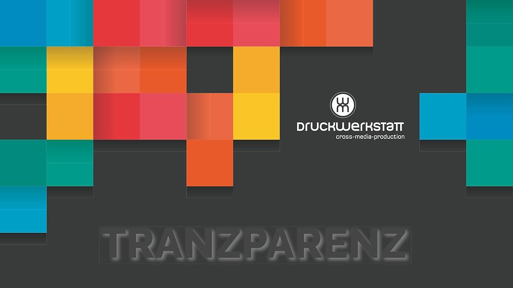 PDF nach Transparenzreduzierung
