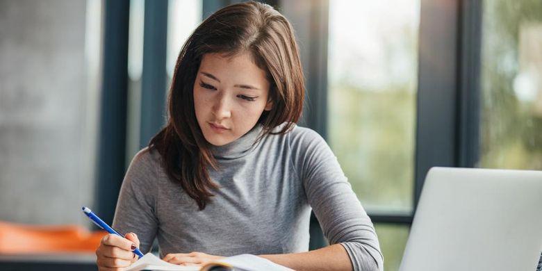 TEFL qualifications, Trinity CertPT, Trinity CertTESOL