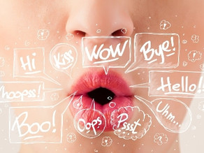Tips for teachers: How to plan and teach a focused pronunciation lesson