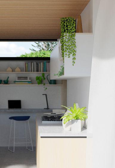 BB_Kitchen-Side.jpg