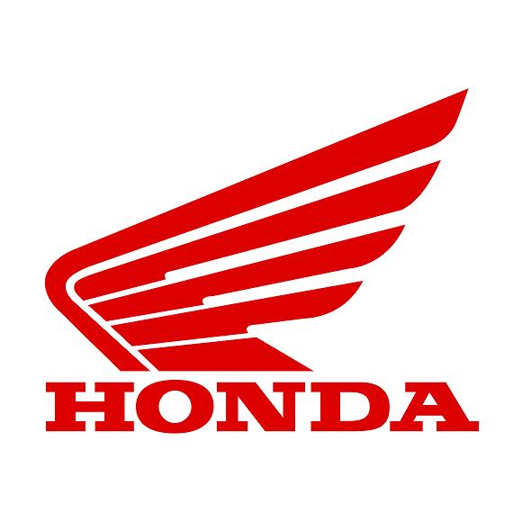 Honda Dealers In Ri: Megah Matahari Jakarta Cash & Kredit