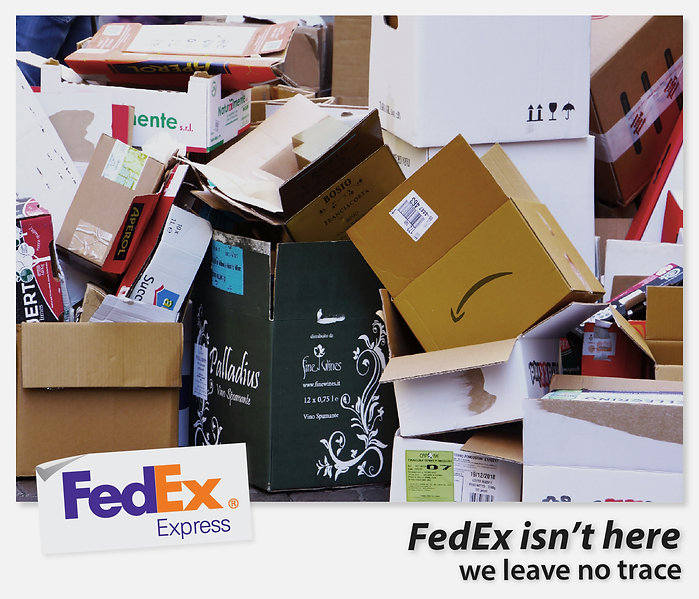 1팀_FedEX isn't here.jpg