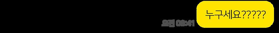 VLOG_1_5.png