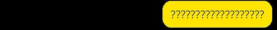 VLOG_1_4.png
