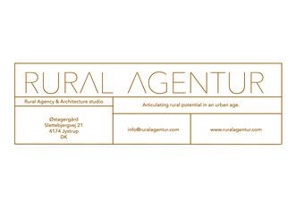 Logo2020Brun.png