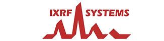16-IXRF_Logo.jpg