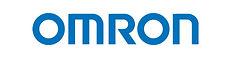 20-OMRON_logo.jpg
