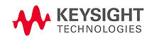3-Keysight-Logo.jpg