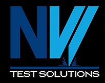 nwts-logo-white-hi-res (3).png