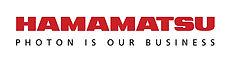 15-Hamamatsu_Corporation_Logo.jpg