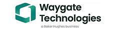 14-waygate.jpg