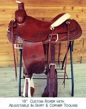 saddle_05.jpg