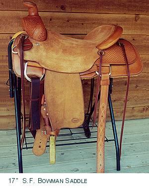 saddle_06.jpg