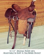 saddle_07.jpg