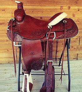 saddle_05_edited.jpg