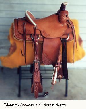 saddle_01.jpg