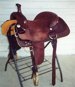 saddle_03_edited.jpg