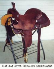 saddle_03.jpg