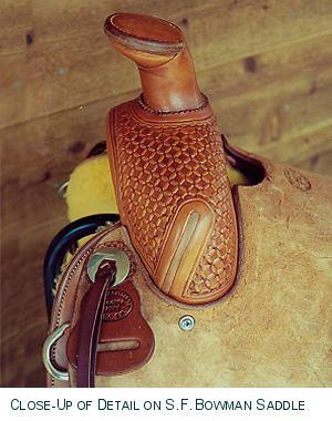 saddle_06a.jpg